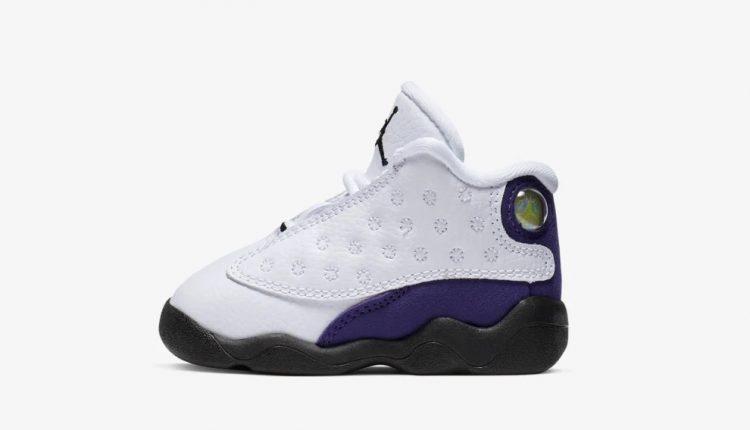 air-jordan-13-white-court-purple (6)