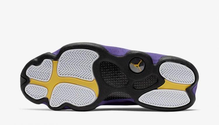 air-jordan-13-white-court-purple (7)