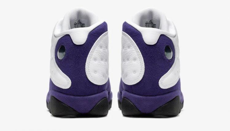 air-jordan-13-white-court-purple (9)