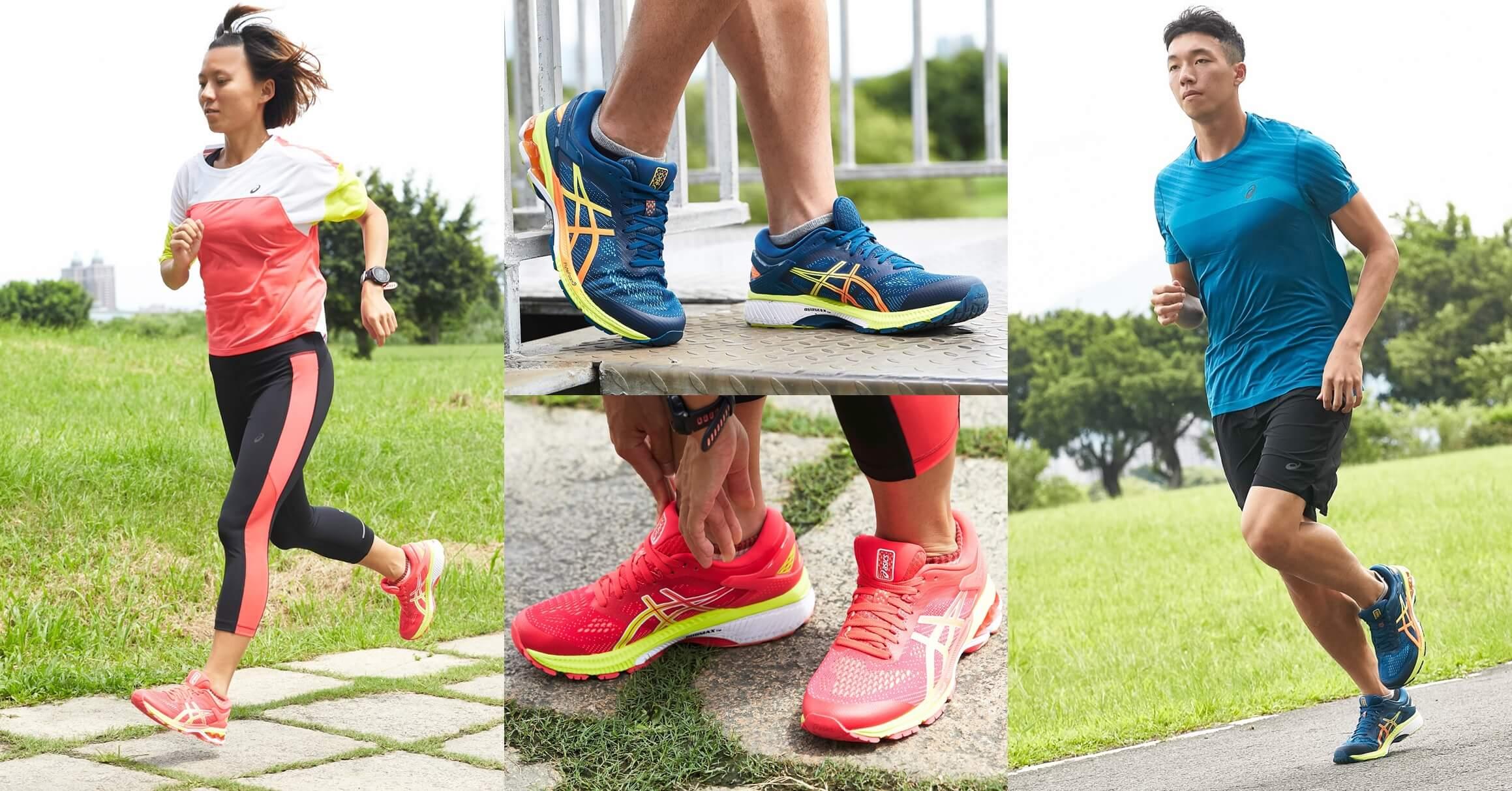 6ee6bc3f72 asics-10-people-10-colors-runners (1) – KENLU.net
