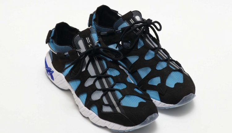 news-asics-tiger-gel-mai-nexkin 1191A340-400 (4)
