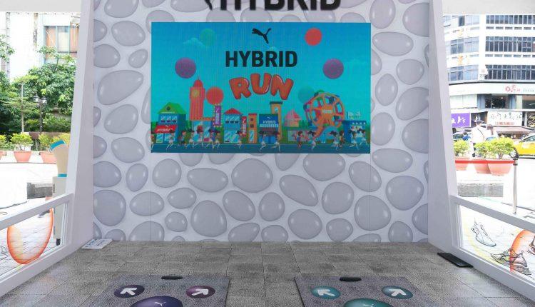 puma-hybrid-astro-sky-fuego-event (13)