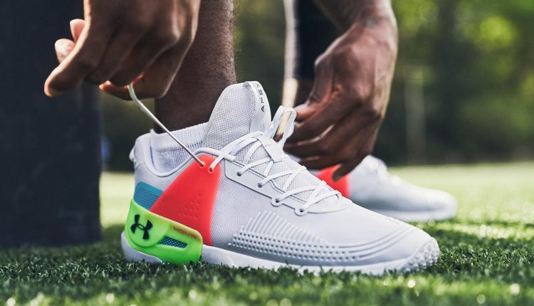 under-armour-hovr-apex-hovr-rise-tribase-reign (11)