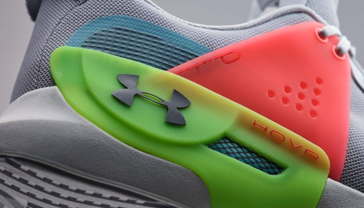 under-armour-hovr-apex-hovr-rise-tribase-reign (3)