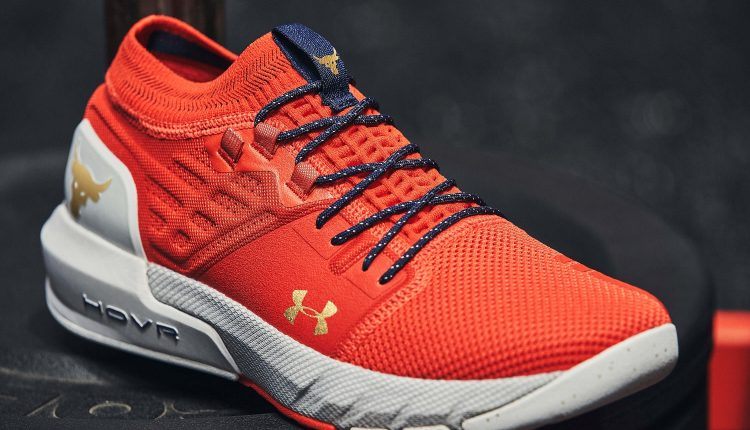 under armour project rock 2 (7)