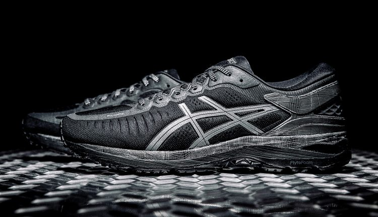 20190730 asics MetaRun type2-5