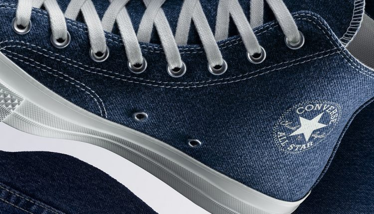 Converse_Renew_Denim (6)
