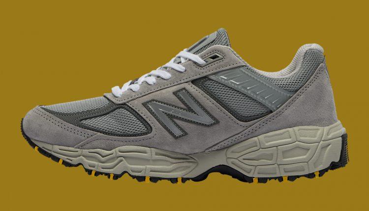 New Balance 990v5 801 (2)