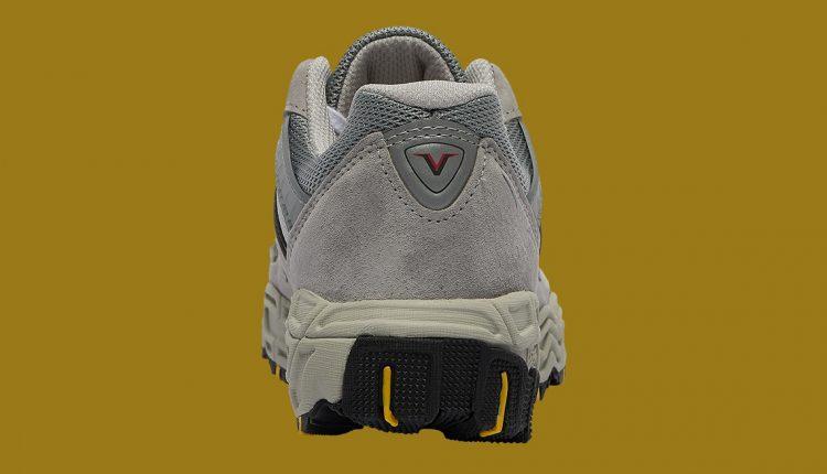 New Balance 990v5 801 (4)