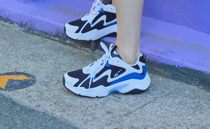 Reebok Royal Turbo Impulse (5)