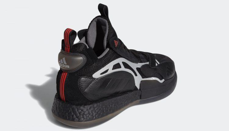 adidas ZoneBoost EG5760 (3)