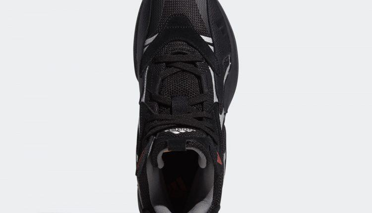 adidas ZoneBoost EG5760 (5)