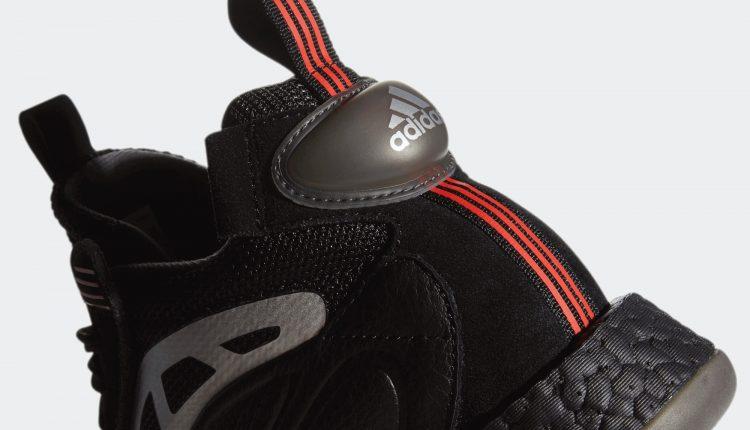 adidas ZoneBoost EG5760 (7)