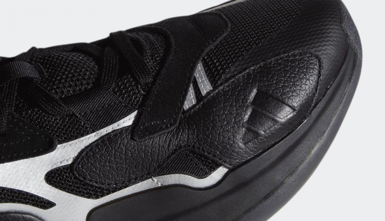 adidas ZoneBoost EG5760 (8)