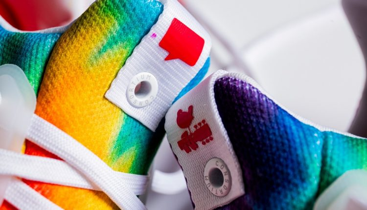 nice-kicks-adidas-Consortium-ultra-boost-woodstock-5