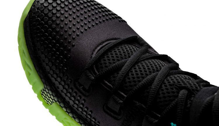 under armour hovr havoc 2 official images (13)