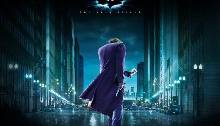 Batman-the-dark-knight-7358620-1600-1200-e1454369763452
