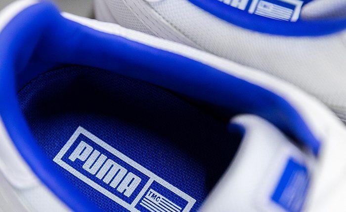 Nipsey Hussle x PUMA 'The Marathon Continues' (6)