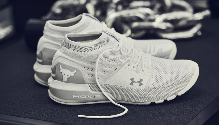 UNDER ARMOUR Project Rock 2 (5)