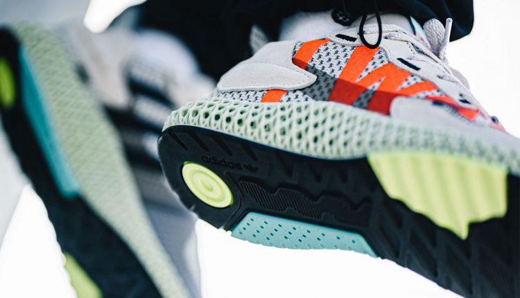 adidas-Consortium-ZX-4000-4D-3