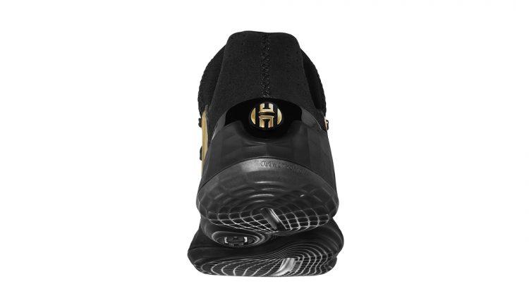 adidas Harden Vol (6)
