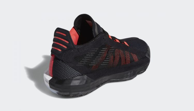 adidas dame 6 first look (7)