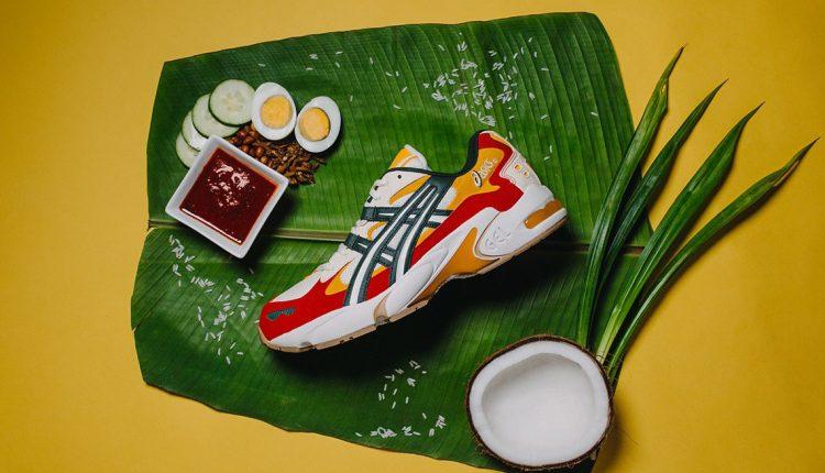 asics-gel-kayano-5-nasi-lemak-2