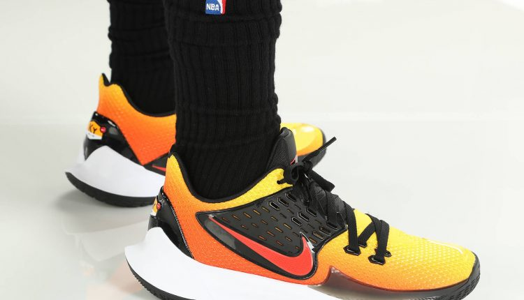 kyrie-irving-media-day-nike-kyrie-low-2-sunset (2)