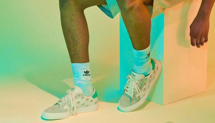 news-adidas-originals-arizona (3)