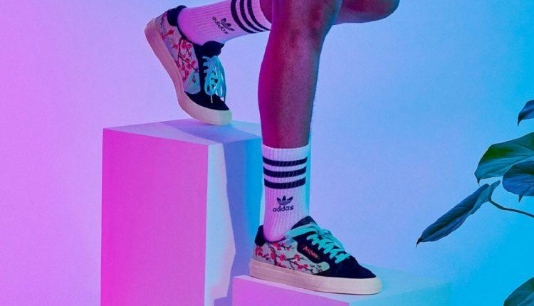 news-adidas-originals-arizona (4)