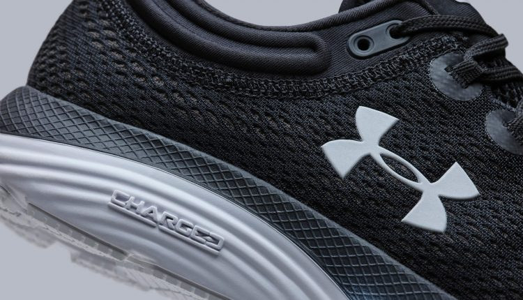under-armour-running-new-product (12)