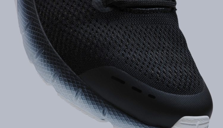 under-armour-running-new-product (13)