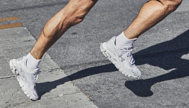 under-armour-running-new-product (15)