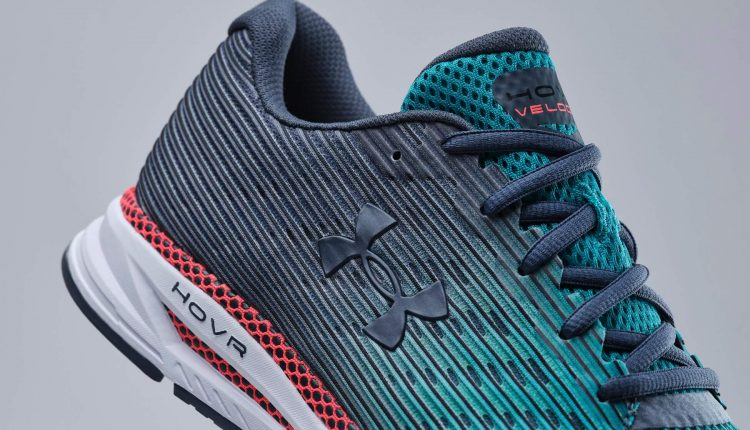 under-armour-running-new-product (4)