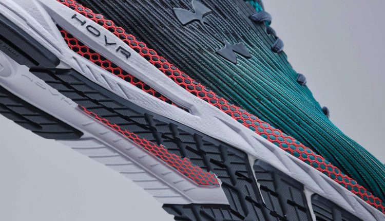 under-armour-running-new-product (5)