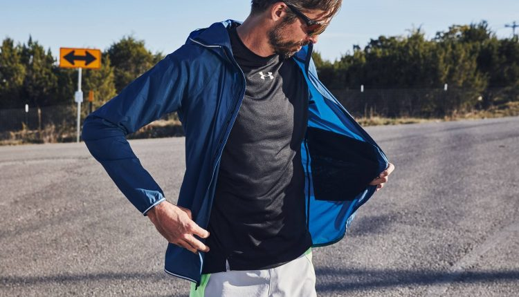 under-armour-running-new-product (8)