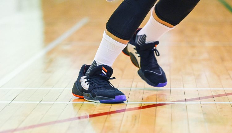 20191007 adidas Harden 4 review-14
