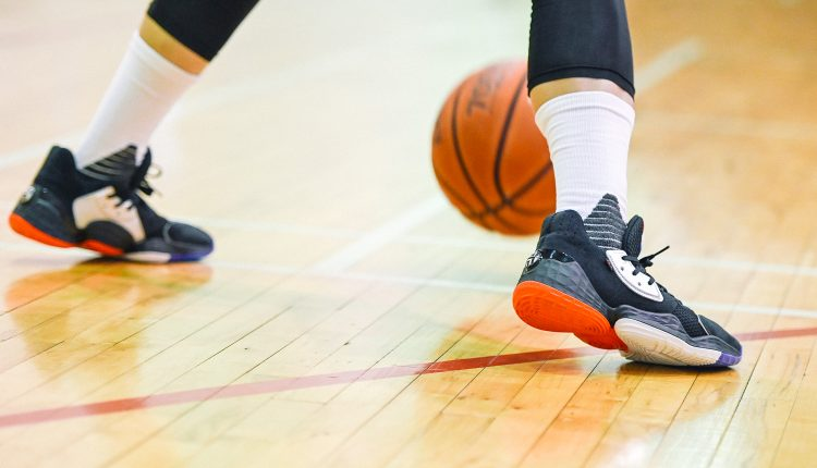 20191007 adidas Harden 4 review-17