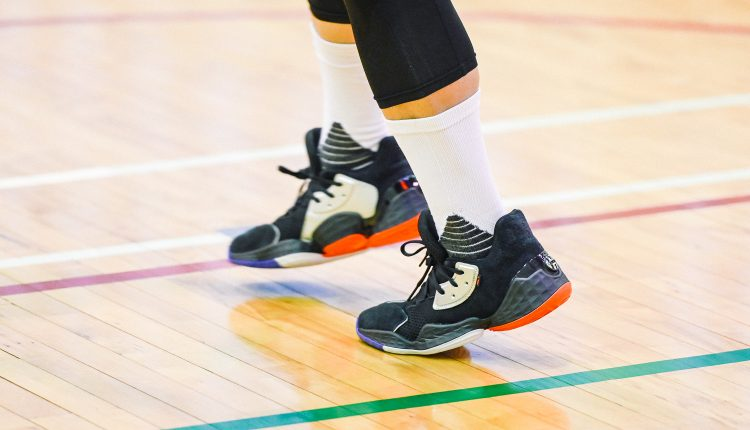 20191007 adidas Harden 4 review-4