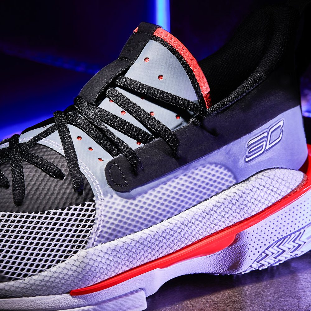 20191018 Under Armour Curry 7-14