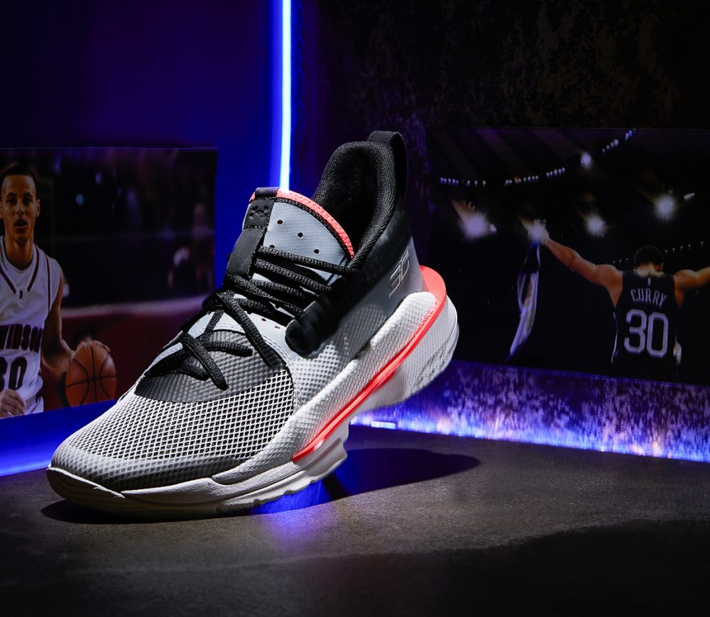 20191018 Under Armour Curry 7-2