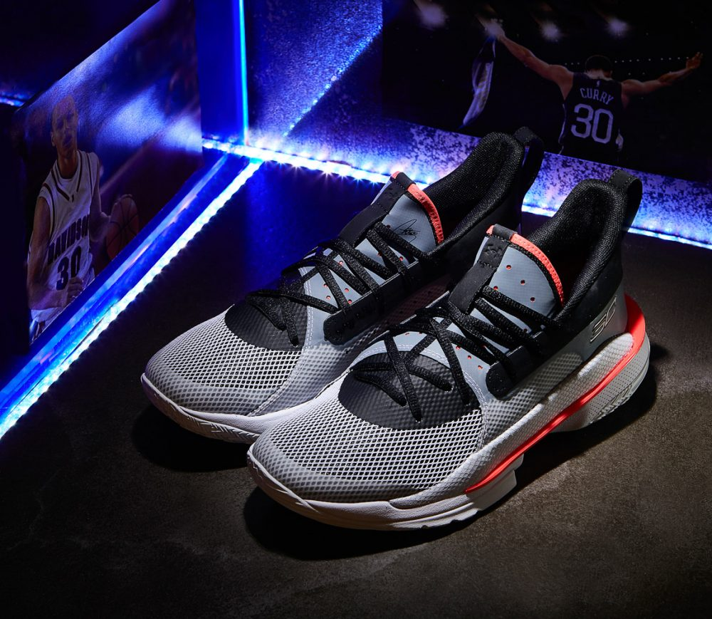 20191018 Under Armour Curry 7-5
