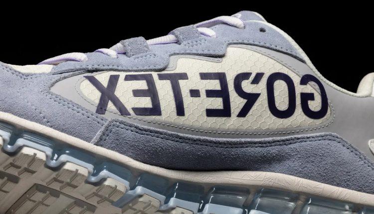 ASICS Gel-Kayano 5 360 x GORE-TEX (6)