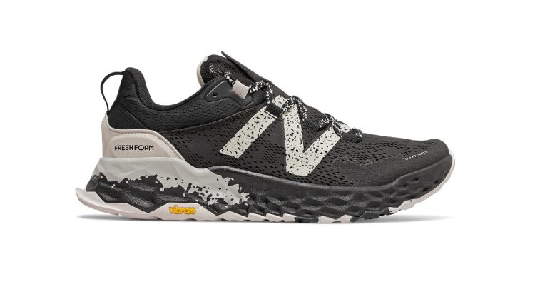 New Balance All Terrain Trail Hierro v5 Crag v2 (11)