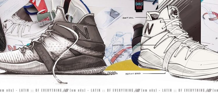 New Balance OMN1S 'Reign TAIWAN RELEASE (8)