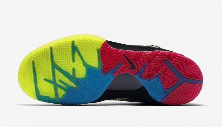 Nike-Kobe-4-Protro-Wizenard-CV3469-001 (1)