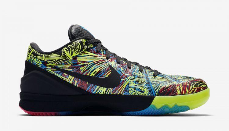 Nike-Kobe-4-Protro-Wizenard-CV3469-001 (4)
