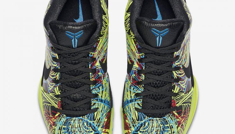 Nike-Kobe-4-Protro-Wizenard-CV3469-001 (5)