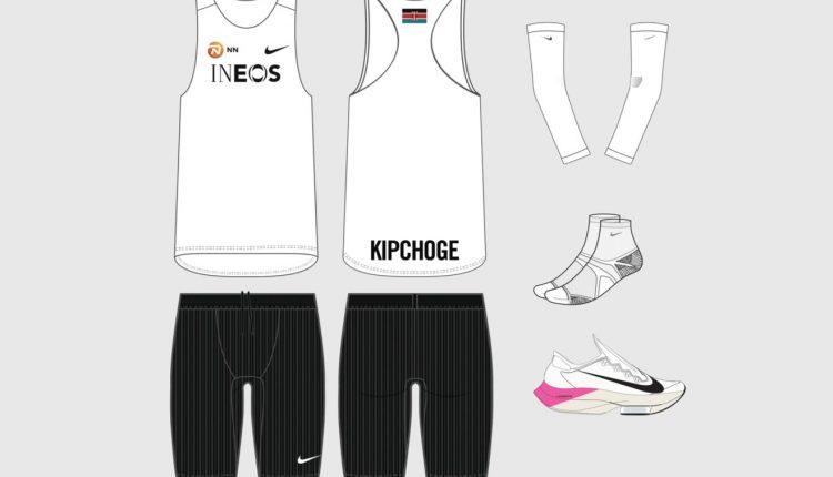 eluid-kipchoge-1-59-attempt-kit-nike-zoom-marathon-shoe (4)
