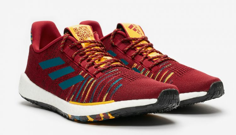 news-missoni-adidas-pulseboost-hd (6)